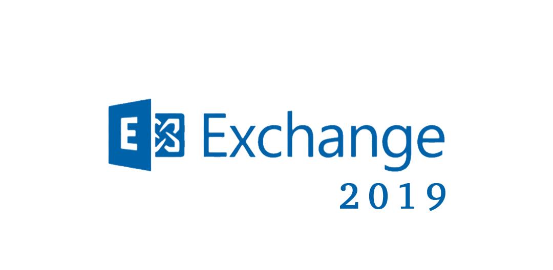 Quoi de neuf dans Exchange Server