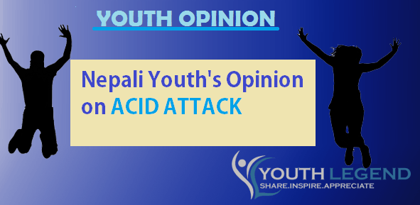 acid-attack-nepal