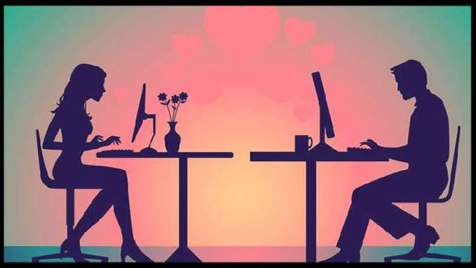 youth-online-dating