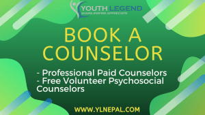psychology counseling nepal