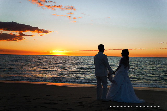 0370_thierry_liana1 Mariage à Madagascar