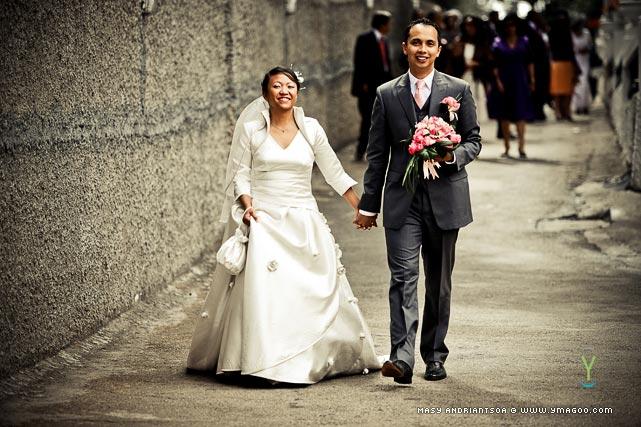 298_rado_tiana_10.08.21.13.16.571 Photographe de mariage à Madagascar
