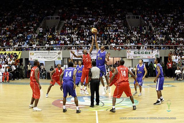 003_finale-basket_10.10.24.17.16.39 Championnat de Madagascar, Finale Basket Hommes