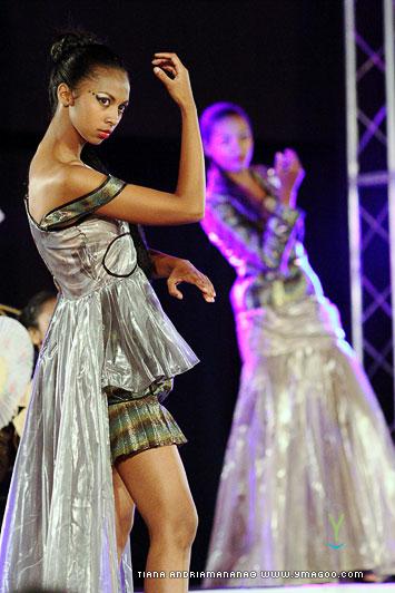 055_tendance_show Madagascar Tendances Show 2010