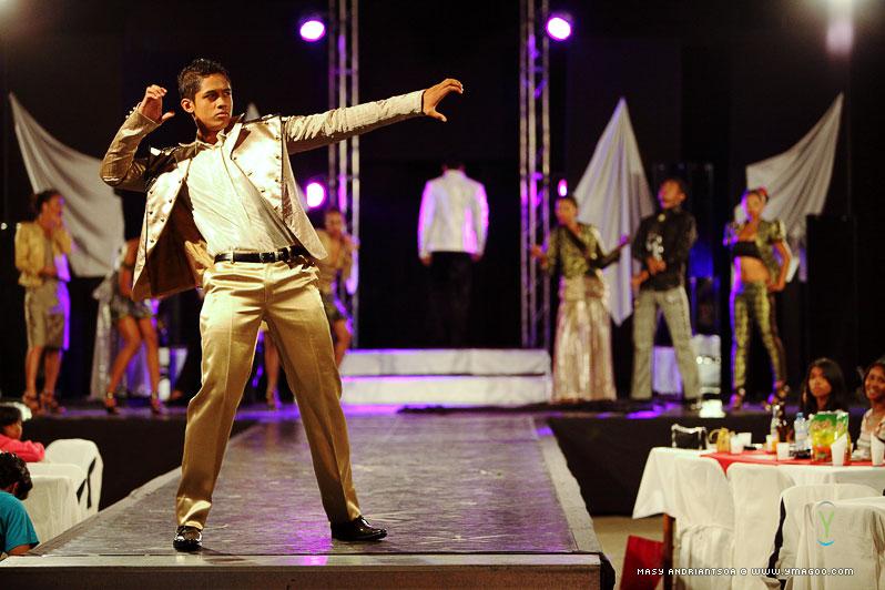 059_tendance_show Madagascar Tendances Show 2010