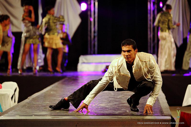 060_tendance_show Madagascar Tendances Show 2010