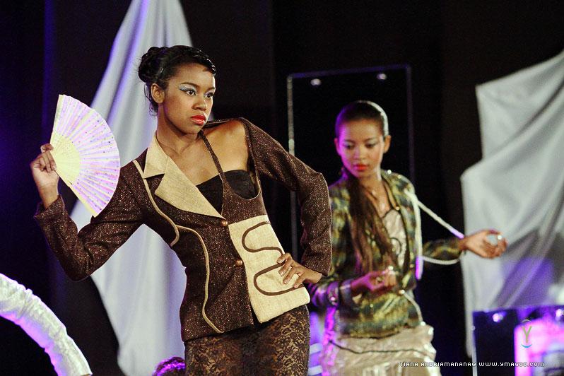 062_tendance_show Madagascar Tendances Show 2010