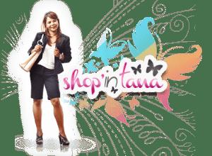 site-shopintana2 site-shopintana2