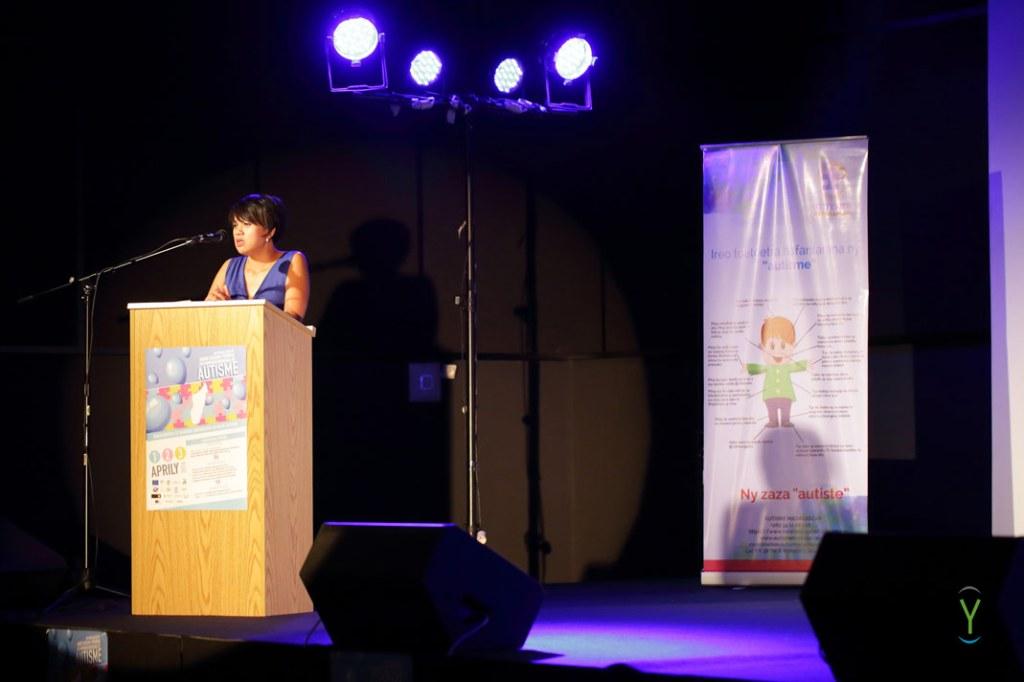 0003_Autisme-Madagascar_16-04-02-1024x682 Journée de la sensibilisation à l'autisme - American Center Tanjombato