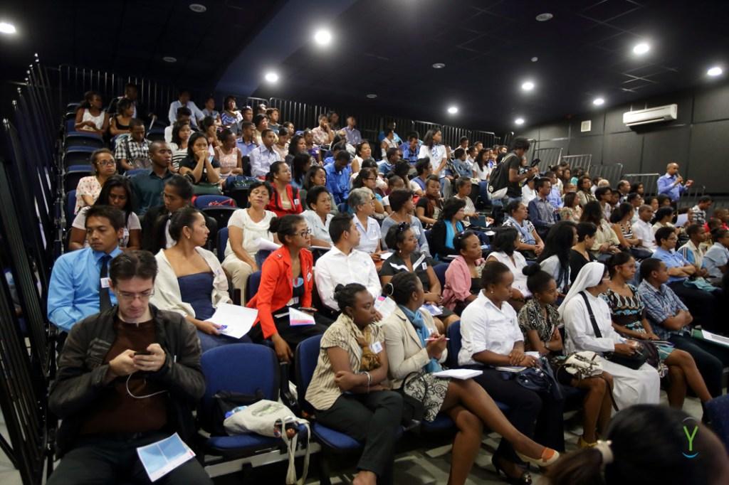 0011_Autisme-Madagascar_16-04-02-1024x682 Journée de la sensibilisation à l'autisme - American Center Tanjombato