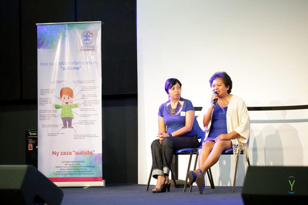 0013_Autisme-Madagascar_16-04-02-1024x682 Journée de la sensibilisation à l'autisme - American Center Tanjombato