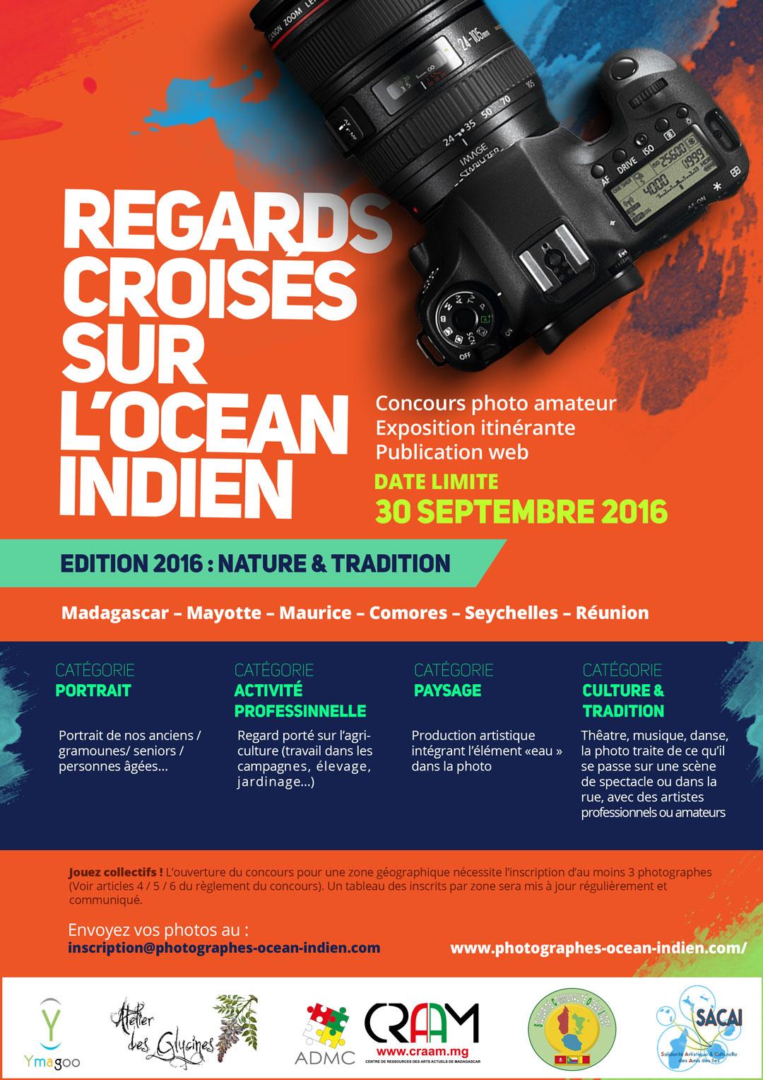web-Concours-photo-OI-1 Regards croisés sur l'océan indien