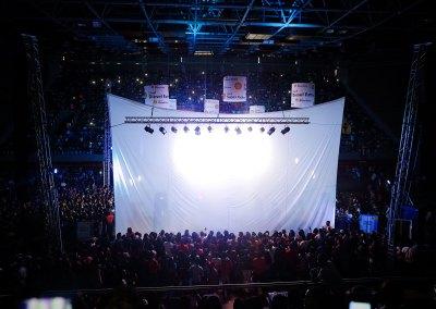 0001_Concert-Zay-Palais-des-Sports_16-11-06 Concert Zay Palais des Sports