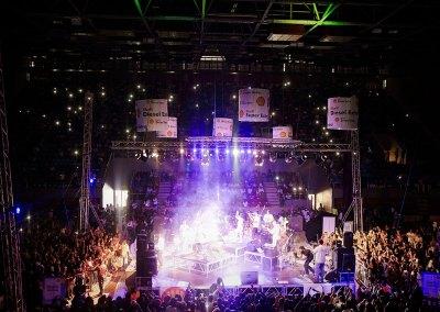 0004_Concert-Zay-Palais-des-Sports_16-11-06 Concert Zay Palais des Sports