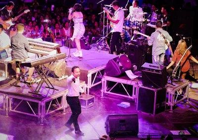 0006_Concert-Zay-Palais-des-Sports_16-11-06 Concert Zay Palais des Sports