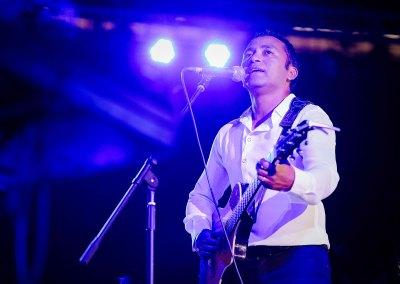 0011_Concert-Zay-Palais-des-Sports_16-11-06 Concert Zay Palais des Sports