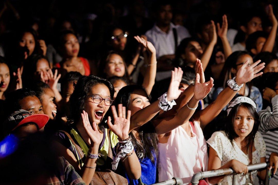 0016_Concert-Zay-Palais-des-Sports_16-11-06 Concert Zay Palais des Sports
