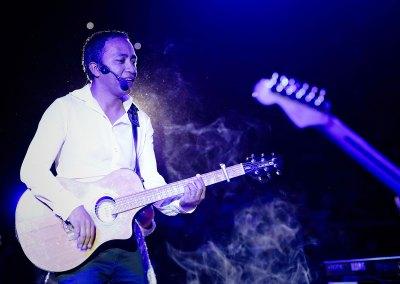 0053_Concert-Zay-Palais-des-Sports_16-11-06 Concert Zay Palais des Sports