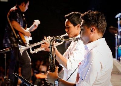 0125_Concert-Zay-Palais-des-Sports_16-11-06 Concert Zay Palais des Sports