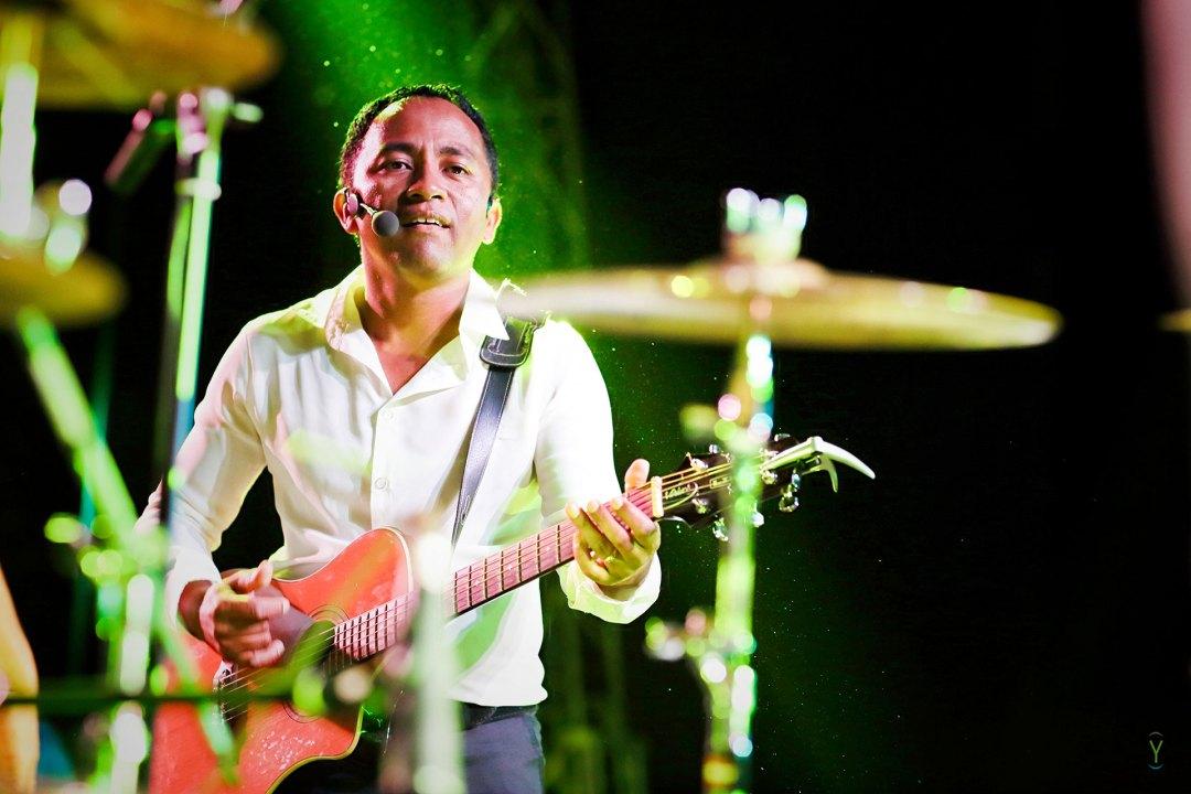 0128_Concert-Zay-Palais-des-Sports_16-11-06 Concert Zay Palais des Sports