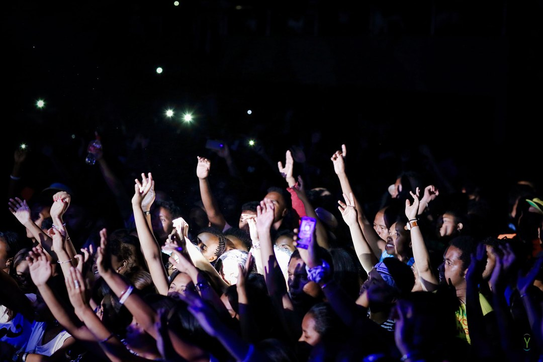 0168_Concert-Zay-Palais-des-Sports_16-11-06 Concert Zay Palais des Sports