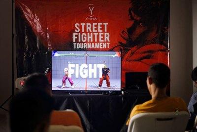 0058_Tournoi_Street_Fighter-V Week-end de jeu de baston chez Ymagoo