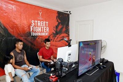 0077_Tournoi_Street_Fighter-V Week-end de jeu de baston chez Ymagoo