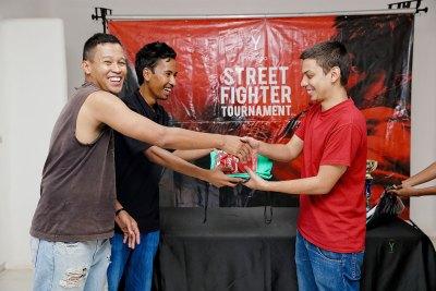 0104_Tournoi_Street_Fighter-V Week-end de jeu de baston chez Ymagoo