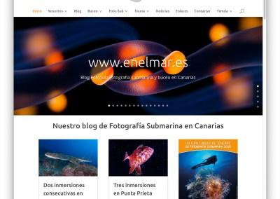 enelmar.es