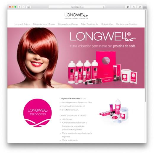 longwell.es