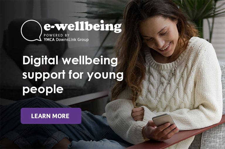 e-wellbeing-moblie