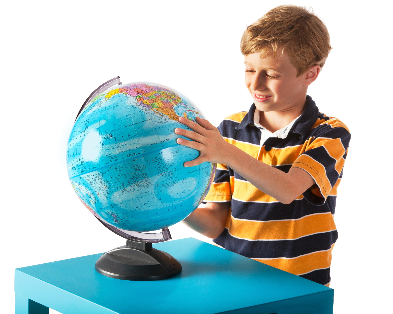 Afbeeldingsresultaat voor globe school
