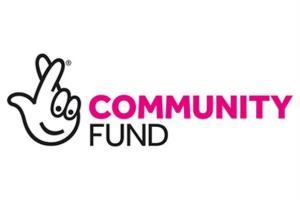 YMCA Exeter Community Fund grant