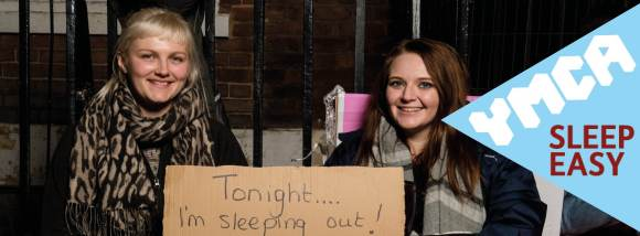 homelessness support help