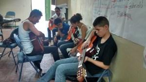 guitarra (3)