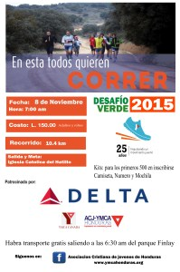 Afiche-Delta