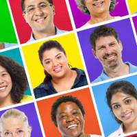 YMCA Norfolk says 'be yourself' with body image pledge