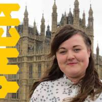 YMCA Norfolk calls on politicians to listen to young people