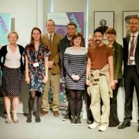 Exhibition reveals 160 years of YMCA's work in Norfolk