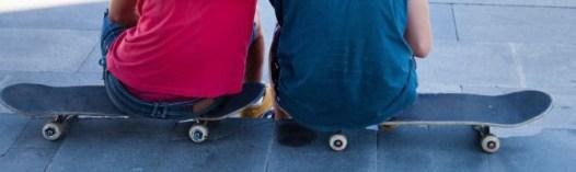 World's Best Skate Park Designers Return to #Wyong To Present Design Options #SkatePlace #CoastTimesNews #CentralCoast Coast Times News, Central Coast, Gaye Crispin