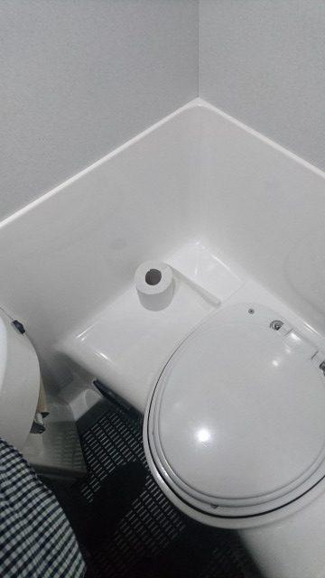 s_メガバスのトイレ.JPG