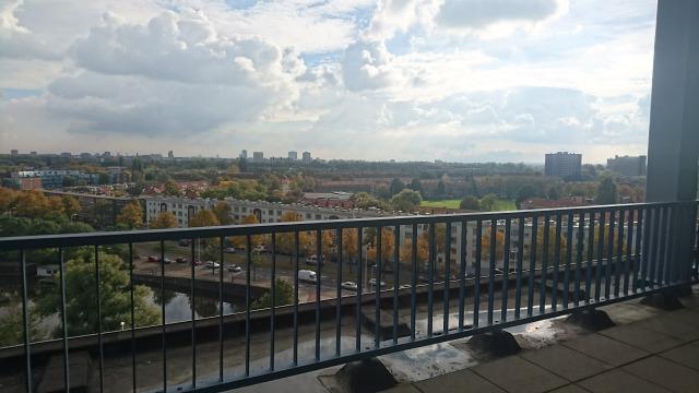 s_7階からの眺め.JPG