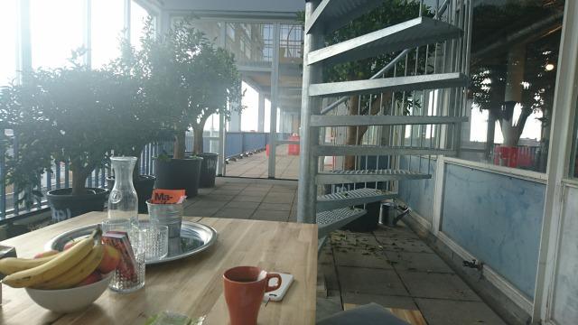 s_お茶スペース.JPG