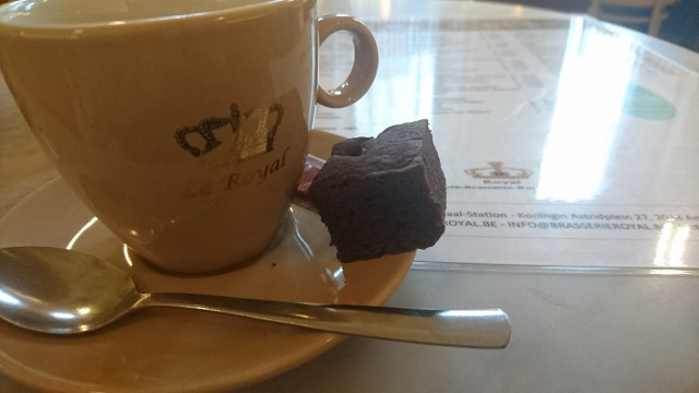 s_ロイヤルカフェコーヒー.JPG