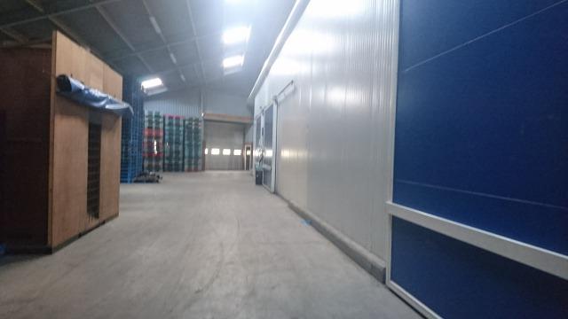 s_作業倉庫と冷蔵庫1.JPG
