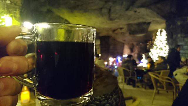 s_ホットワイン.JPG