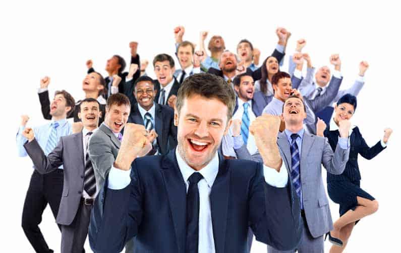 Få gladere medarbejdere med procesoptimering - fjern overflødige rutiner