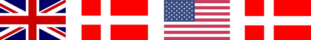 Få dansk engelsk oversættelse eller engelsk dansk her - ring 30 63 84 89 eller mail info@yml.dk