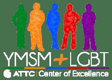 lgbt_attc_logo-06