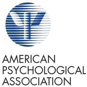 american-psychological-logo